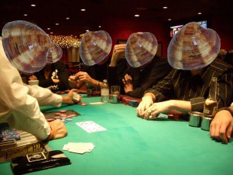 Clams casino instrumentals vol 1