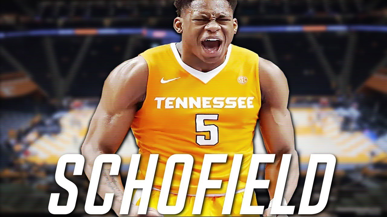 """""""The Admiral"""" 