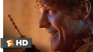 Pet Sematary 2 (7/9) Movie CLIP - No Brain, No Pain (1992) HD