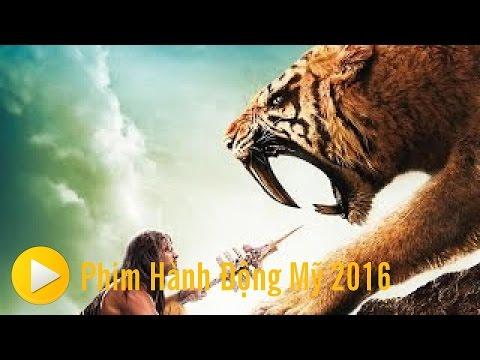 Phim Hành Động Mới Nhất Hiện Nay -  Phim Hành Động Mỹ 2016 -  Phim Lẻ Hay