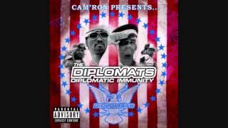 Diplomats - I