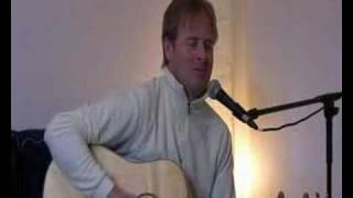 Digitech Vocalist Live 4