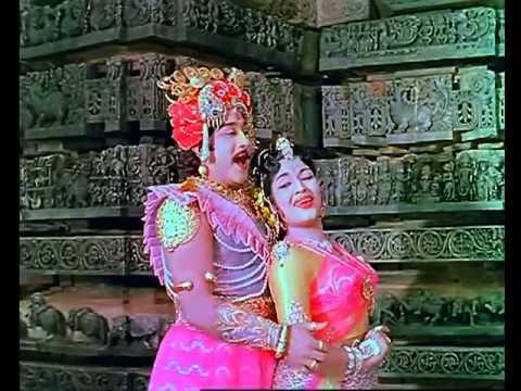 Sivaji Ganesan Hits   Iravum Nilavum HD Song