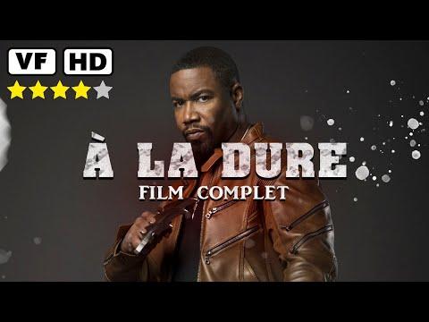 À la dure : Film Action Recent (2019) Michel Jai White / Meilleur Film D'action