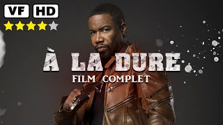 À la dure : Film Action Recent (2019) Michel Jai White / Meilleur Film D'action