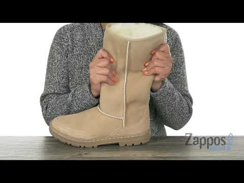 the latest e6f91 ad7d1 UGG Ultra Tall Revival | Zappos.com
