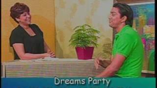Dreams Party Animacion Infantil en Republica Dominicana