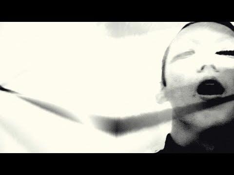 "▲THE NOVEMBERS  ""鉄の夢""(The Iron Dream)  MV▲"