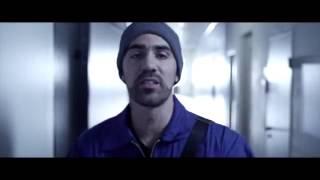 Bushido Theorie & Praxis feat. Joka - Musikvideo