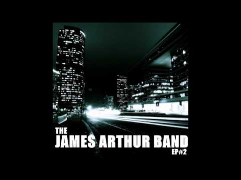 "Watch ""The James Arthur Band - Without Love (audio track)"" on YouTube"