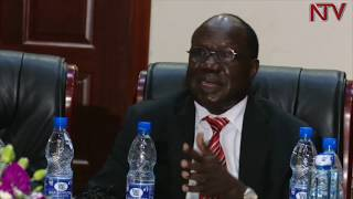 South Sudan MPs ask refugees in Uganda to go home