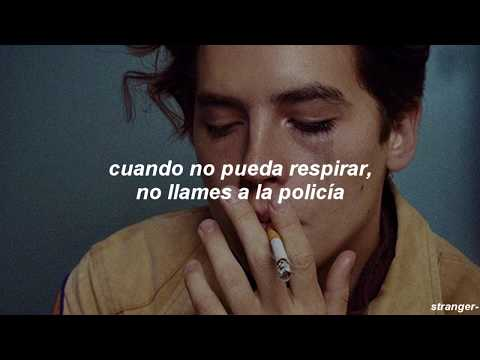 the neighbourhood - R.I.P to my youth - sub. español