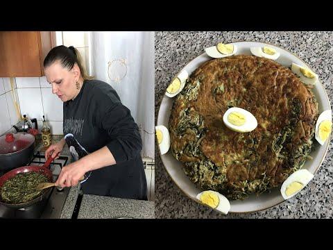 Սիբեխ․ Ձեզ ենք ներկայացնում սիբեխի պատրաստման ամենահամեղ և գեղեցիկ տարբերակը Сибех Sibekh Xohanoc.am