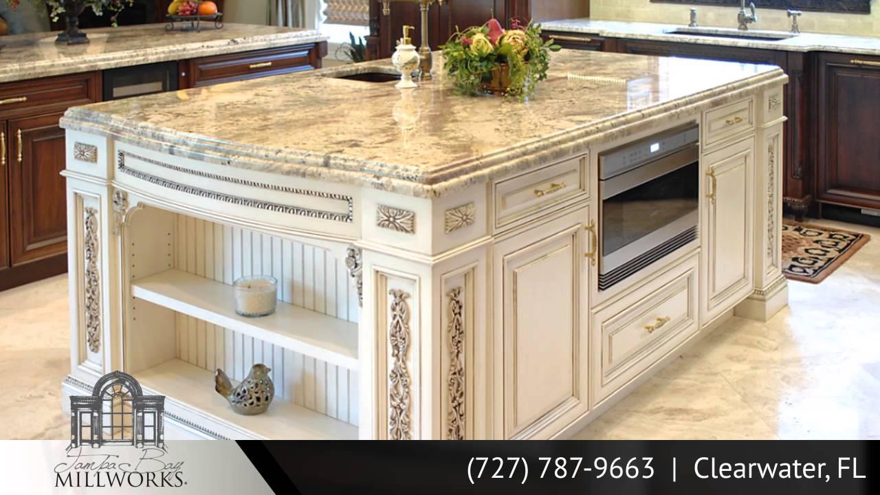 Home Hardware Design Centre Richmond   Tampa Bay Millworks U0026 Home Design  Center Home Repair