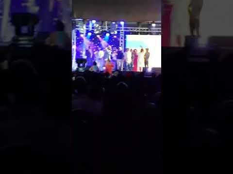 Tshivenda music award 2017 (tshima)