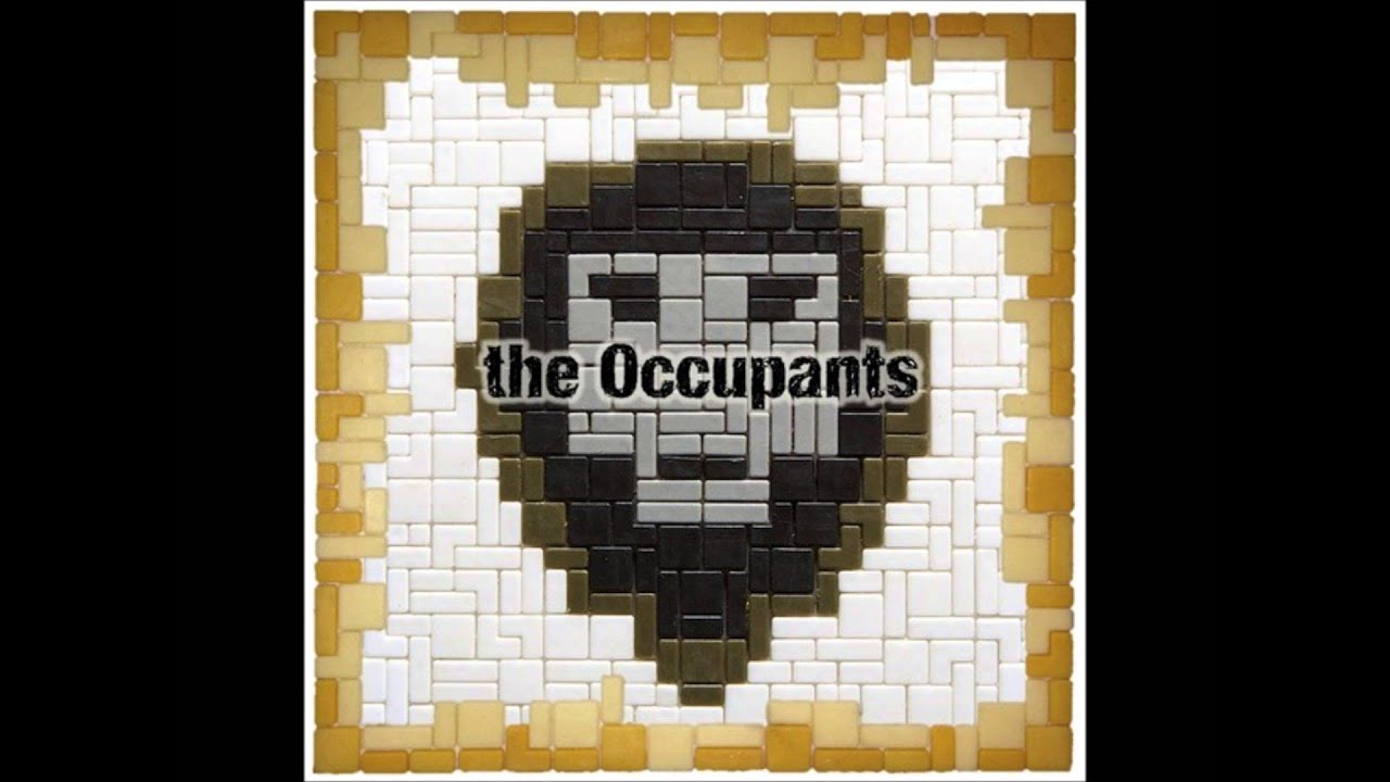 Download The Occupants - Wonderland