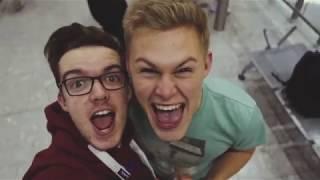 Australia | Vlog#1