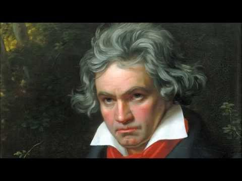 9th Symphony Finale by Beethoven - HD