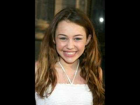 Hannah Montana - One In A Million [Full Version, HQ]