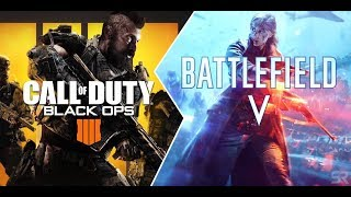 Diplo - Welcome To The Party Song (Black Ops 4 vs Battlefield V) Bass Boost - 2018