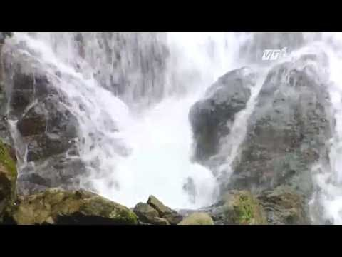 (VTC14)_Mường Khương: Nơi cửa trời thác đổ