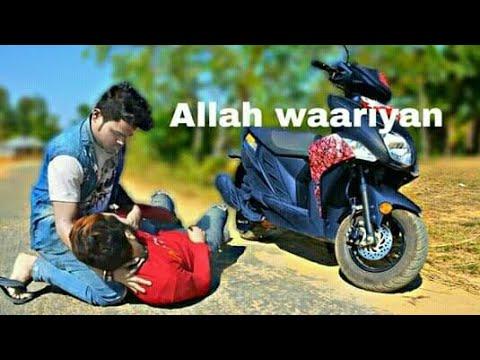 Allah Waariyan/Golaghati Boys/Mandal Photography