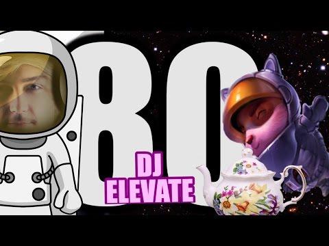 Siv HD - Best Moments #80 - DJ Elevate