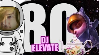 Siv HD - Best Moments #80 - DJ Elevate