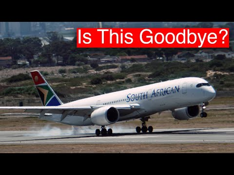south-african-airways-a350-business-class-to-new-york-jfk