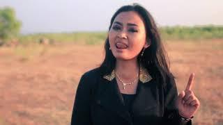 Side Project 7'9 - Batik Punya Kita ( oficial_video )
