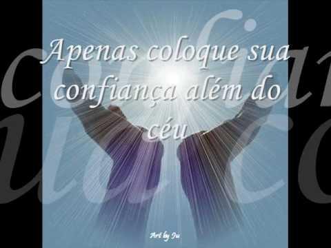 I'm Your Angel (Tradução) Celine Dion - Mayrinha