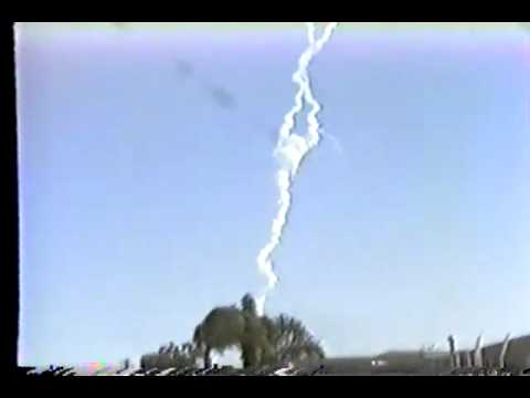 New Video Of Challenger Explosion NASA Space Shuttle