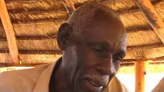 Kalanga Mgarapasi Ndingwana Tjenyumbwi family