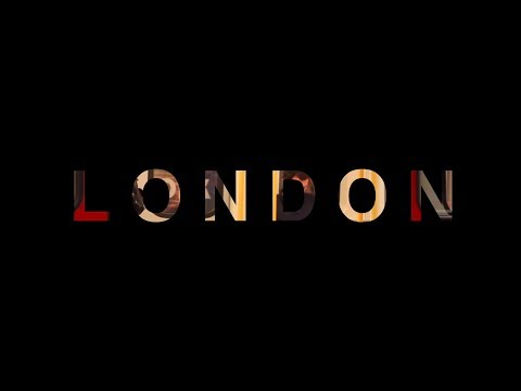 Mind the Gap  LONDON  Short Film