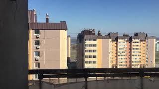 1 комнатная квартира Маршала Воронова д. 14