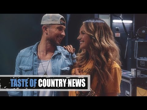 Carly Pearce, 'Closer to You' - The Big Michael Ray Love Song You're Expecting