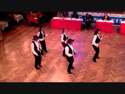austrian country western dance championships youtube. Black Bedroom Furniture Sets. Home Design Ideas