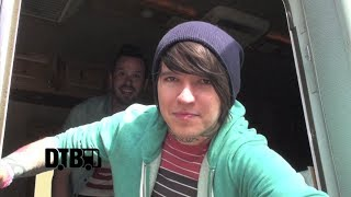 Framing Hanley - BUS INVADERS Ep. 635