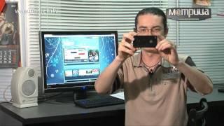 (104) Новый тренд: видео-статусы