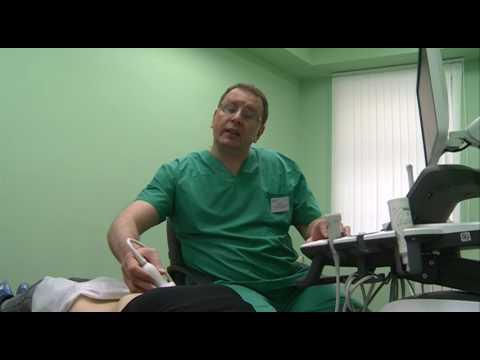 """Центр лучевой диагностики """"Медарт"""" Ярославль"""