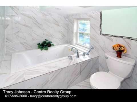 76 Cloverdale Road Unit 76, Newton MA 02461 - Condo - Real Estate - For Sale -