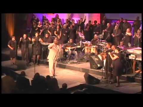 Joe Pace – And We Are Glad Lyrics | Genius Lyrics