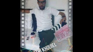 Jdid Fathi Bokhari 2015 ♥ فتحي البخاري قصة ال R4