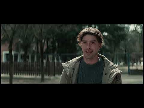 I nostri fantasmi - Trailer Ufficiale (2021)