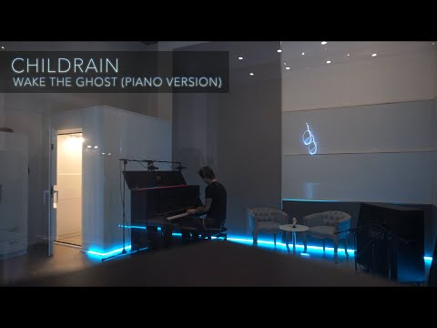 SILVERSTAR STUDIOS Sessions - Chap.2 Piano Edition