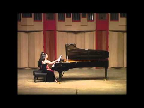 Gabirel Fauré - Dolly Suite op.56 for 1 piano 4 hands