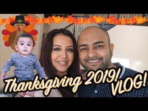 Thanksgiving 2019 #thanksgiving #turkeyday #2019holidayseason