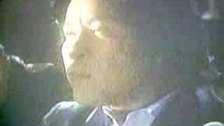 Video The Chairman's O Face... download MP3, 3GP, MP4, WEBM, AVI, FLV November 2017
