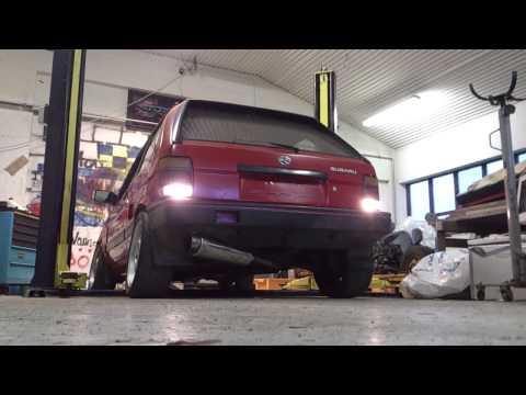 Каталог запчастей Subaru Субару онлайн Поиск