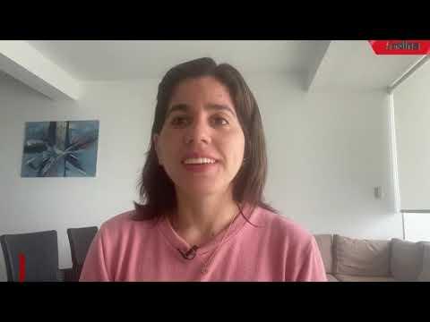 agencia-andina-jne-noticias